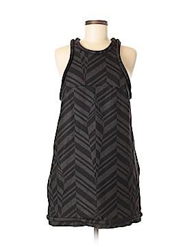 Alexander Wang Casual Dress Size 8