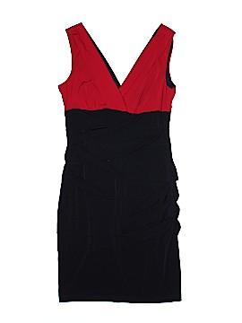 INTERMISSION Cocktail Dress Size 6