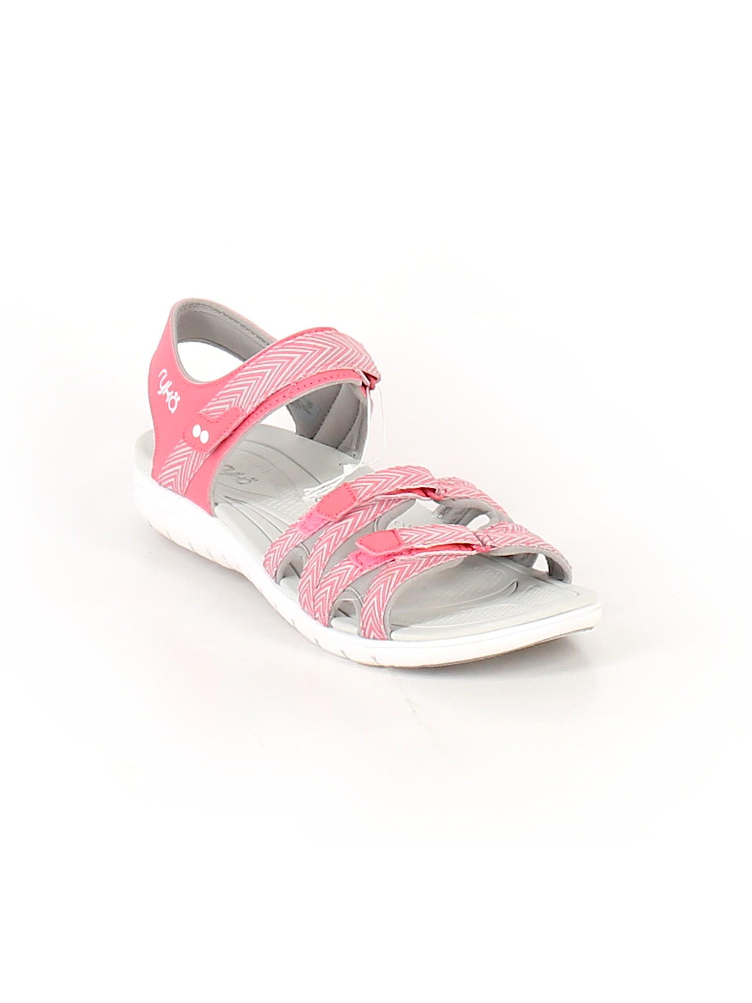 Sandals Boutique Boutique Ryka promotion promotion Sandals Ryka vqC7xx1