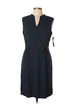Tahari by ASL Casual Dress Size 10