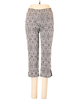 Lulu-B Casual Pants Size 4