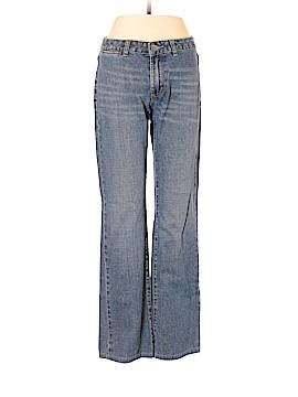 Jill Stuart Jeans Size XL (4)