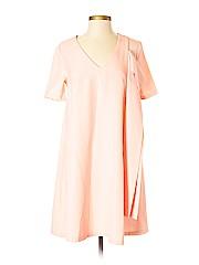 Peperuna Casual Dress