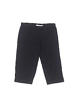 Sofi Leggings Size 12-18 mo