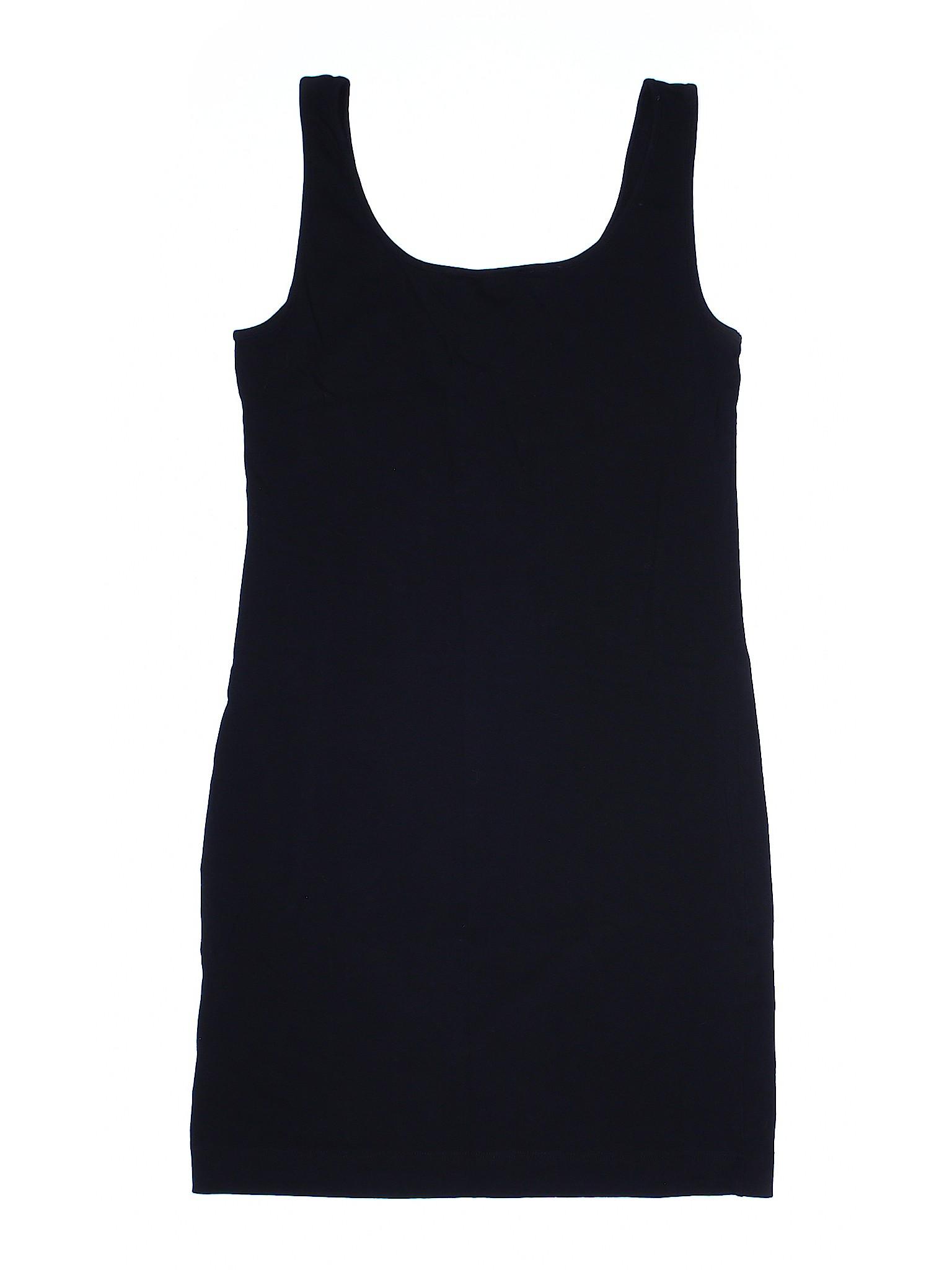 Dress H Boutique amp;M winter Casual x6TUBI