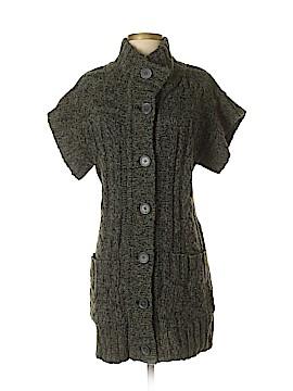 Ruff Hewn Cardigan Size S