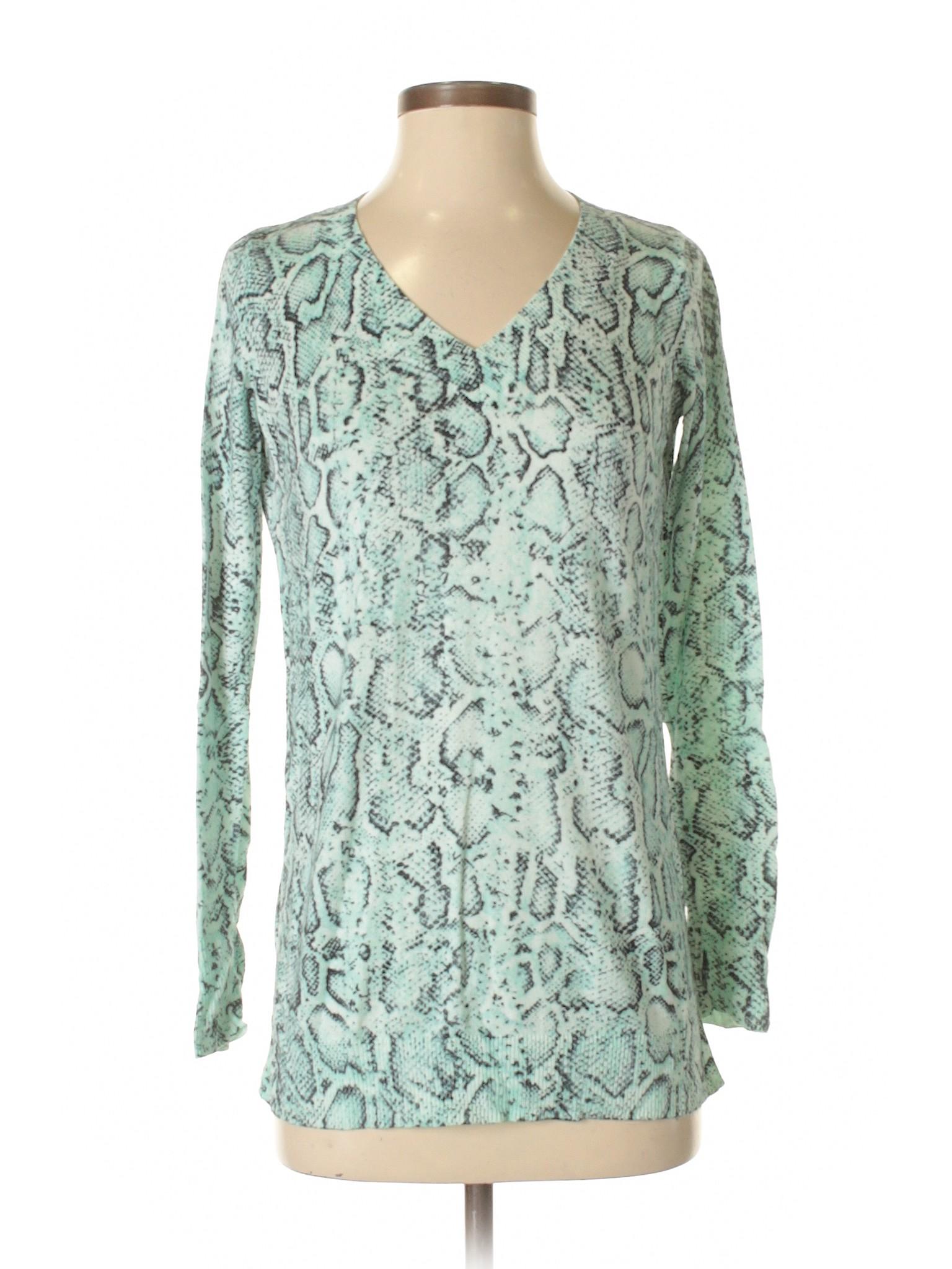 winter Apt Boutique 9 Sweater Pullover gF5dqw1