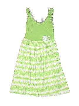 Mignone Dress Size 6