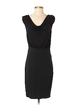 IISLI Casual Dress Size S