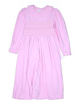 Strasburg Dress Size 10