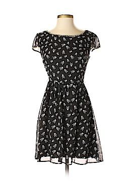 City Studio Casual Dress Size 1
