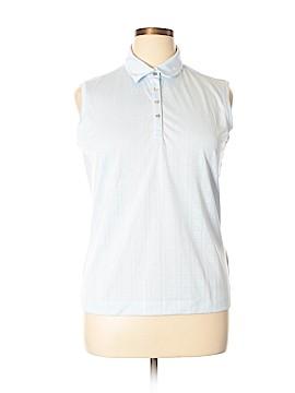 Nike Golf Active T-Shirt Size XL
