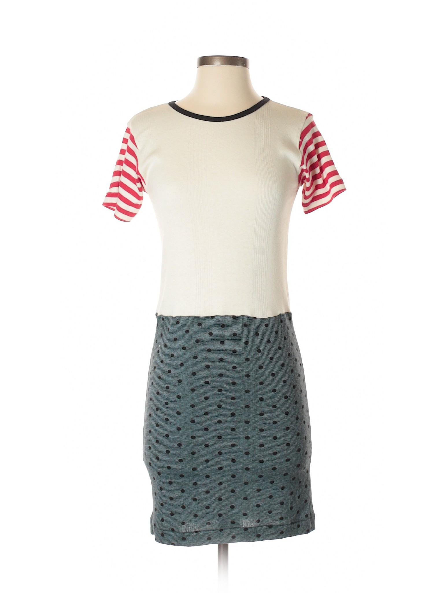 A Casual Miller Boutique Edith Dress winter ErqrSWf