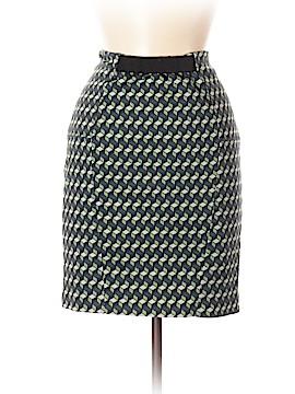 Corey Lynn Calter Formal Skirt Size 6 (Petite)