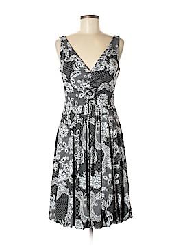 Joseph Ribkoff Casual Dress Size 8