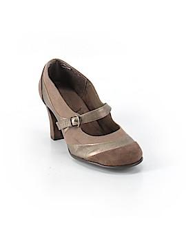 A2 by Aerosoles Heels Size 6 1/2