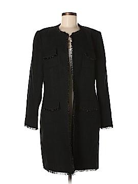 Spenser Jeremy Coat Size L