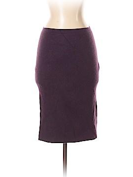 TSE Casual Skirt Size S