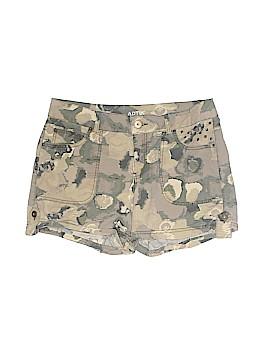 Apt. 9 Shorts Size 8