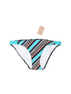 Hollister Swimsuit Bottoms Size M