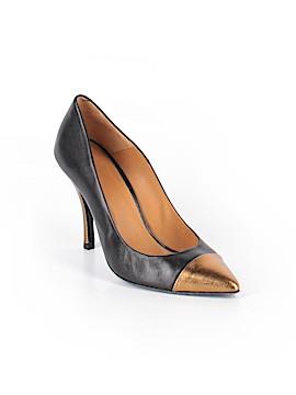 Comptoir des Cotonniers Heels Size 38 (EU)