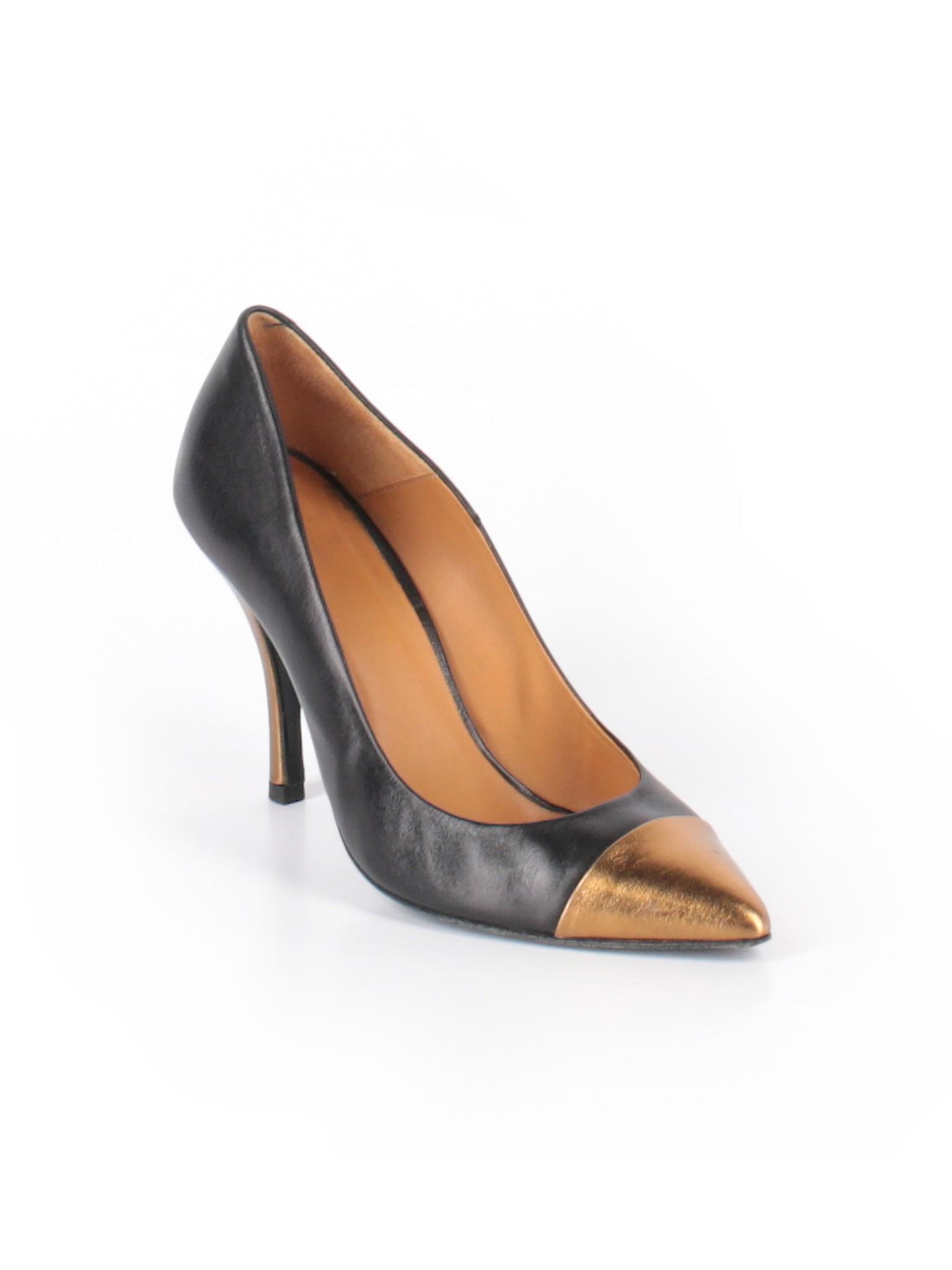 Boutique promotion Heels Cotonniers Comptoir des 4w4dzqYr