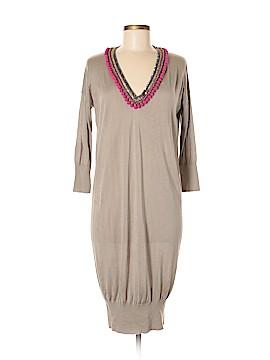 Matthew Williamson Casual Dress Size 10 (UK)
