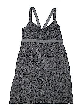 Dakini Casual Dress Size L
