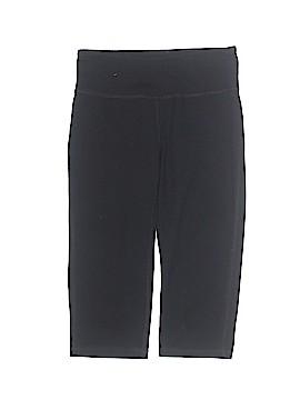 Z by Zella Casual Pants Size 5 - 6