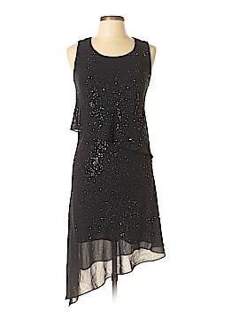 RSVP Casual Dress Size M