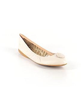 Lauren by Ralph Lauren Flats Size 8