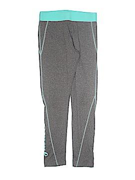 Justice Active Pants Size 12 (Plus)