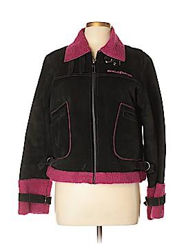 Rocawear Jacket Size XL