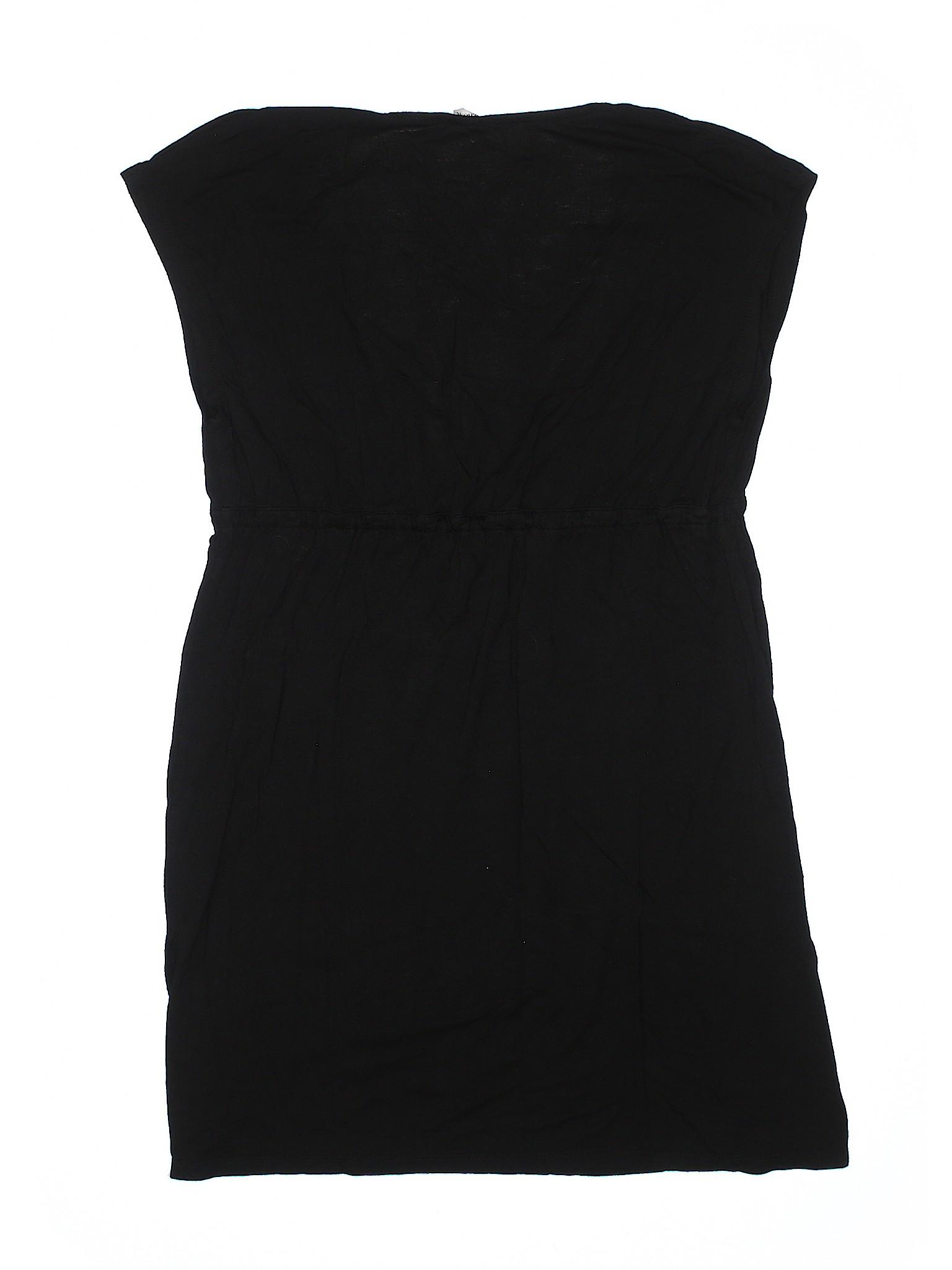 Dress Casual Boutique Boutique Merona winter winter Merona qY1C4wY