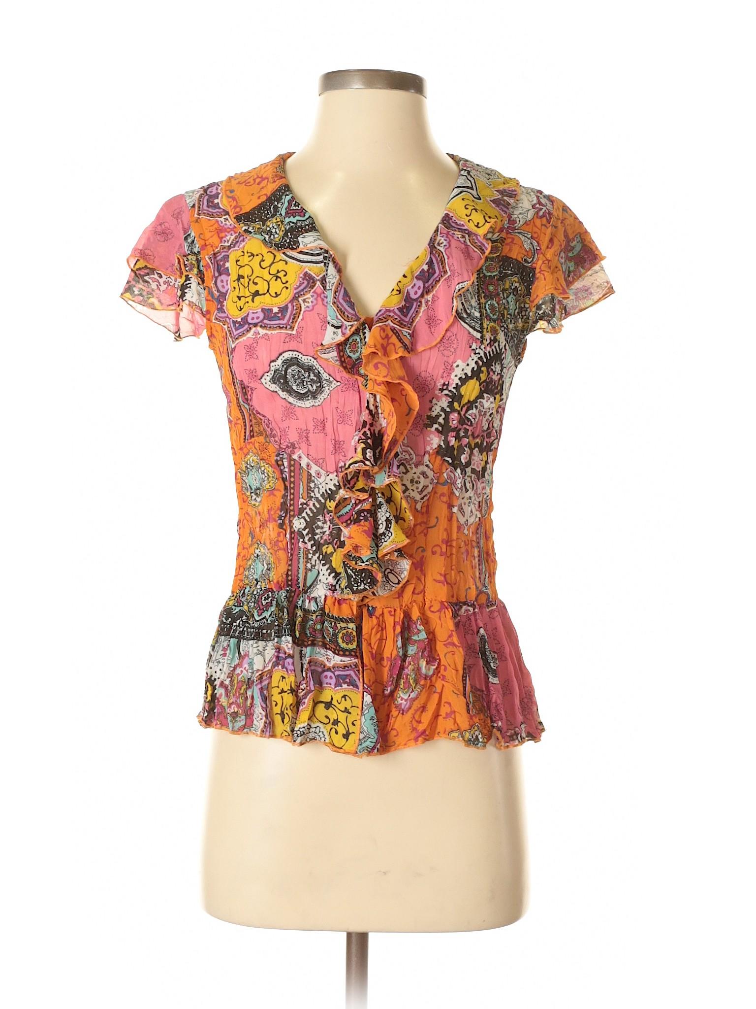Boutique Boutique Claire Violet amp; Cardigan Violet 05YqqwTx