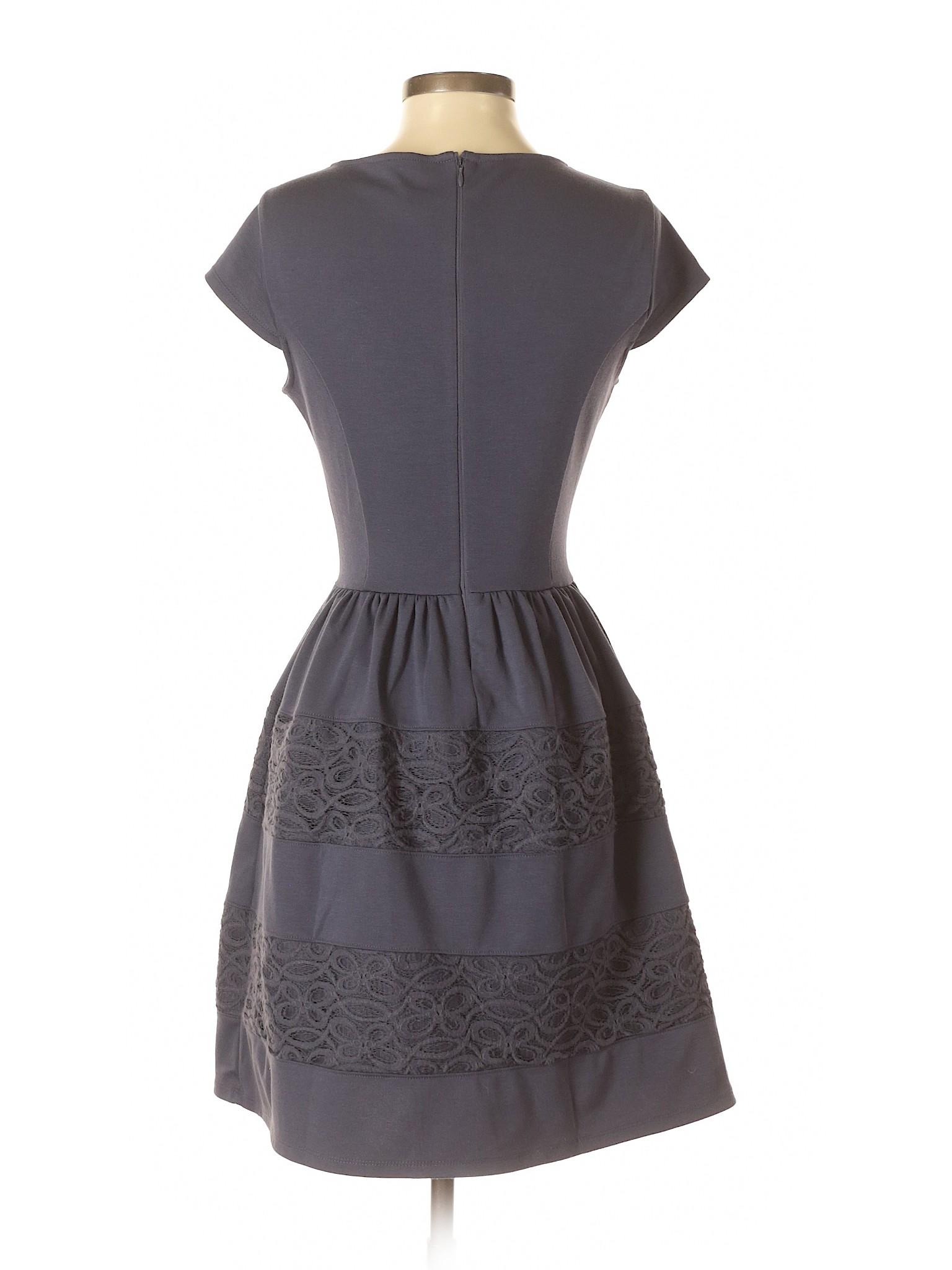 Lauren Casual Dress LC Conrad Selling 1qxYO0