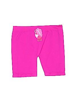 Angel Shorts Size 7 - 9
