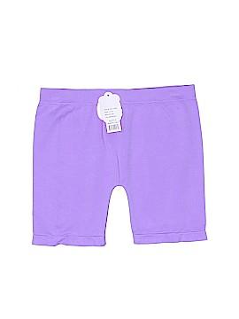 Angel Shorts Size 7 - 8