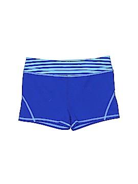 Z by Zella Athletic Shorts Size 10 - 12