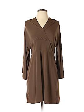 Shape FX Casual Dress Size M