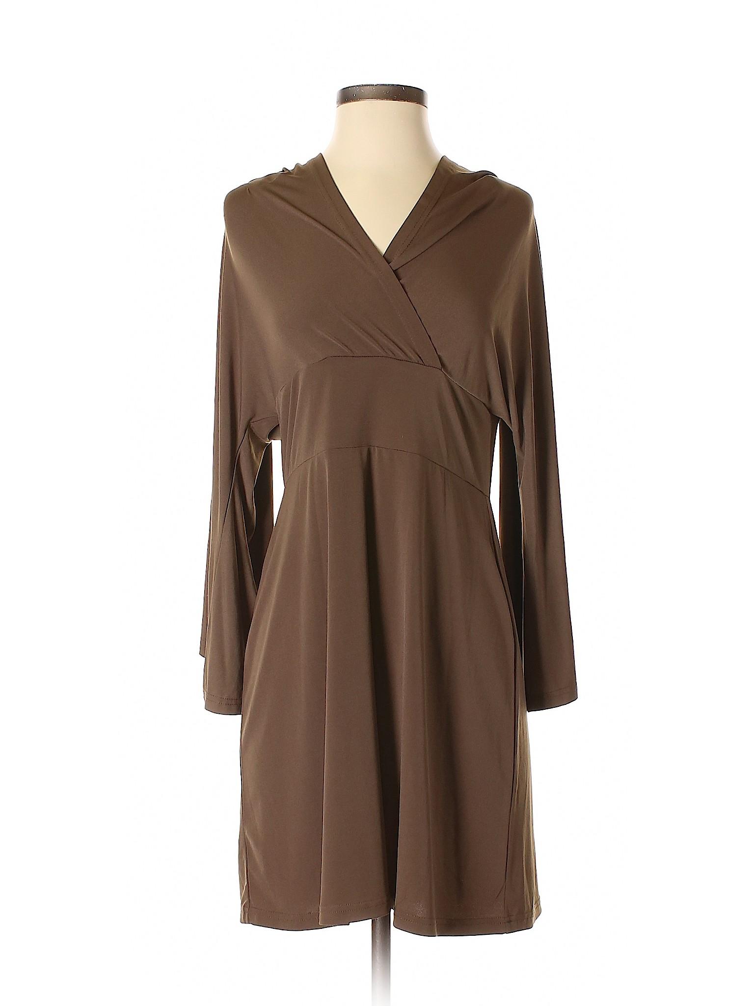 Casual Dress Boutique Shape winter FX 0qcwIftw