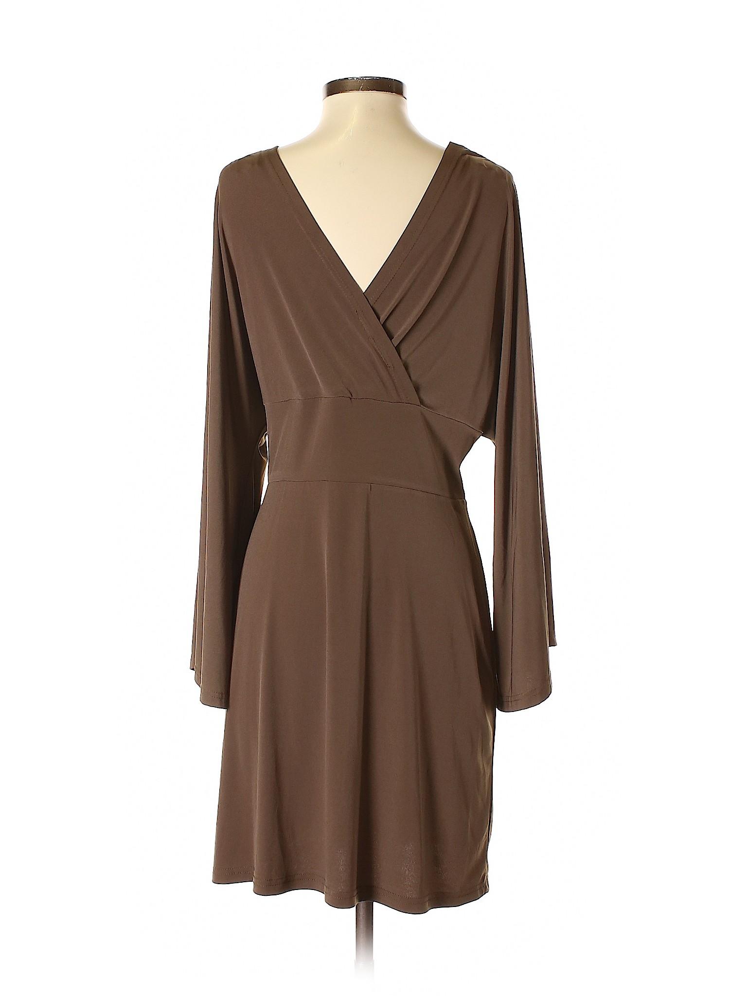Shape Boutique FX winter Dress Casual CCr5wq
