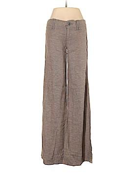Free People Dress Pants Size 0