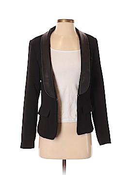 Line & Dot Jacket Size S