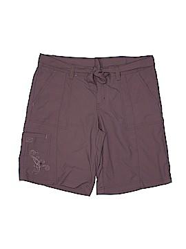 Columbia Shorts Size 10