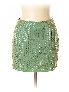 Quinn Formal Skirt Size M