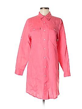 Island Company Casual Dress Size M