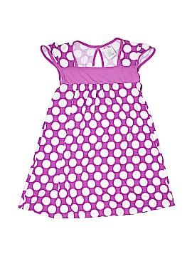 Royal Girls Dress Size 12