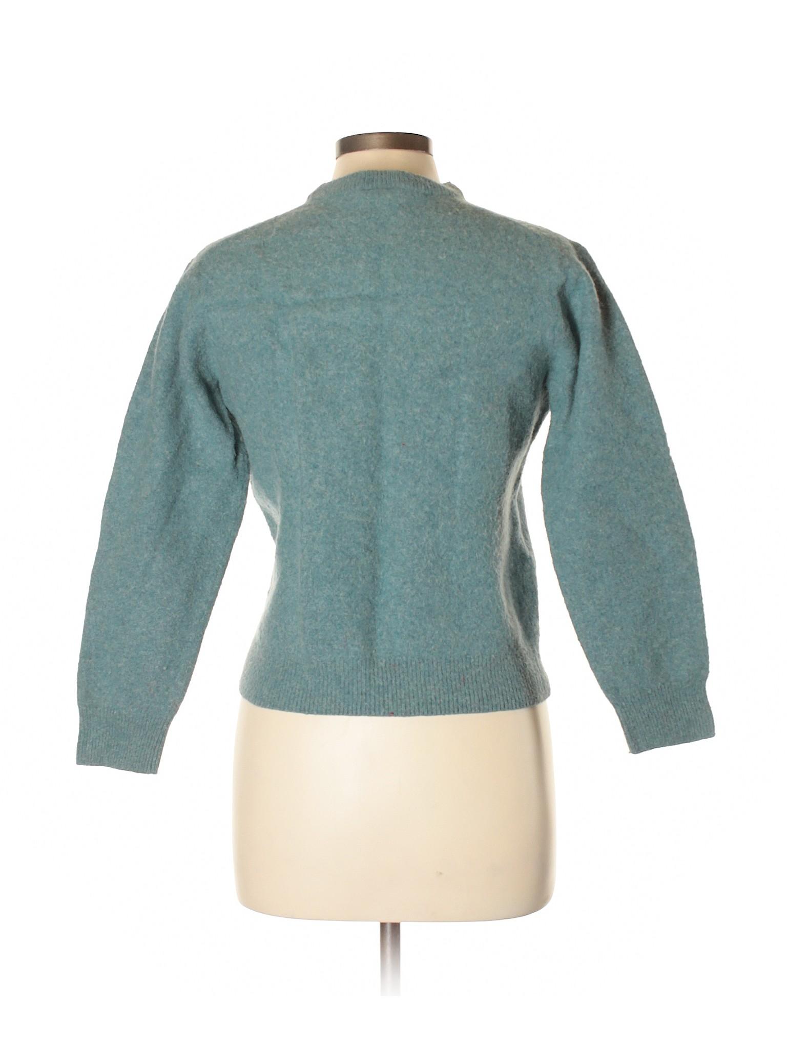 winter Bank Pullover Boutique Wool A Sweater Jos ZXdwwBtnqx