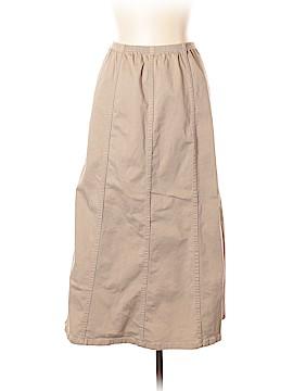 Croft & Barrow Casual Skirt Size M